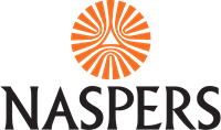 /getmedia/092ac57c-7678-4d7c-a42f-ba48dc2b3d2b/Naspers-logo-2017.png.aspx?width=350&height=206&ext=.png