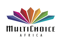 /getmedia/0d60ead3-69c0-469c-95ff-01ada411774c/MultiChoice-Africa-PNG.png.aspx?width=841&height=595&ext=.png
